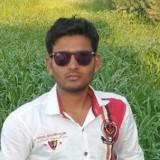 Naseem, 18  , Manglaur
