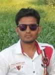 Naseem, 19  , Manglaur