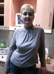 tamara, 60  , Samara