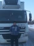 Evgeniy, 18  , Gradizhsk