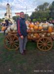 Viktor, 49  , Chisinau