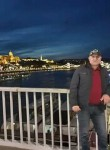 Fayem, 51  , Budapest