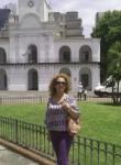 Marisol, 50  , Chilecito
