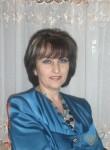 Lyudmila, 57  , Velikiye Luki