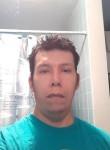 Yunior , 33  , Central Islip