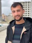 Burak, 26, Ankara