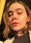 Olesya, 19, Saint Petersburg
