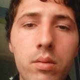 Σωτήρης , 22  , Agrinio