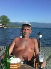 Leonid, 58, Russia, Saint Petersburg