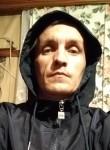 Nikolay, 34, Michurinsk