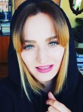 Mariya, 27, Russia, Novosibirsk