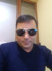 vigen, 18, Armenia, Yerevan