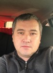 Bakhyt, 41, Almaty