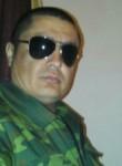 mansur, 38  , Urganch