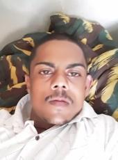 Styles Alam, 22, Nepal, Bhairahawa