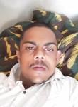Styles Alam, 22  , Bhairahawa
