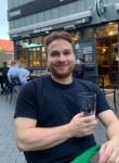 Niels , 26  , Holstebro