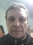 Sergiu, 46  , Chisinau