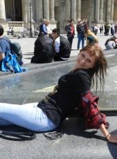 Marina , 28, Russia, Volgograd