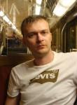 Sergey, 41, Minsk