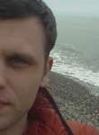 Nik, 33, Rostov-na-Donu