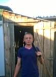 Gennadiy, 25  , Severo-Yeniseyskiy