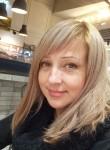 Polina, 41  , Irkutsk