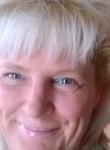 Marina, 55  , Arnsberg