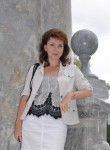 Tatyana, 42, Kazan