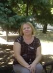 nadezhda, 63, Georgiyevsk