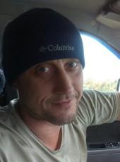 Vadim, 46, Russia, Tolyatti
