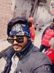 आजाद, 18  , Gorakhpur (Uttar Pradesh)