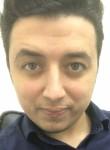 sobhey adel, 28, Hawalli