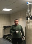 Aleksey, 41  , Talnakh