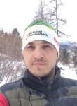 Maks, 30, Barnaul