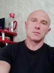Виктор, 48 лет, Черкаси
