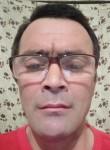 Abdllo, 45  , Romiton