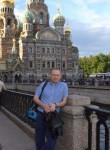 Dmitriy, 36  , Neryungri