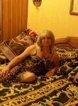 nadezhda, 60  , Syktyvkar