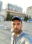 Ilhom Ahmedov, 27  , Ulyanovsk