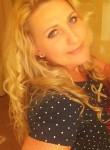 Evgeniya Esterle, 47  , Wuppertal