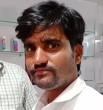 Nenavath Jaipal