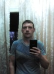 Aleksandr, 37  , Sjolokhovskij
