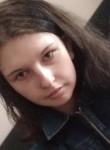 Sabina, 18  , Brno