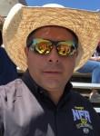 Arturo, 38  , Sacramento