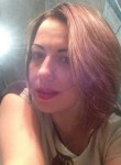 Sofiya, 33  , Nikopol