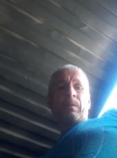 Ilya, 52, Russia, Noginsk