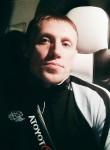 Sergey, 38, Gorodets
