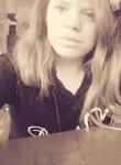 Alya, 18  , Starodub