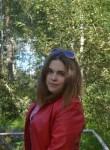 Лена, 23, Piterka